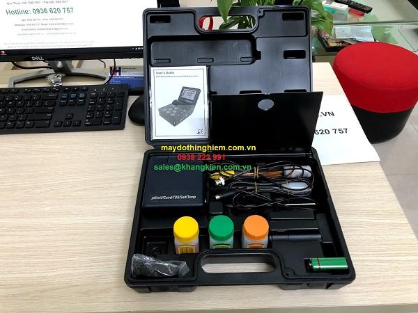 Máy đo độ mặn PCT-407-khangkien.com.vn.jpg