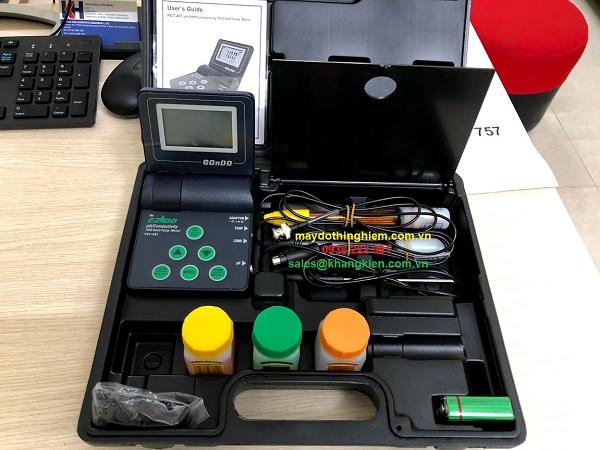 Máy đo độ mặn PCT-407.jpg