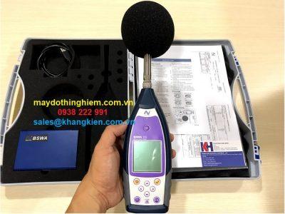 Máy đo độ ồn BSWA 309-maydothinghiem.com.vn.jpg