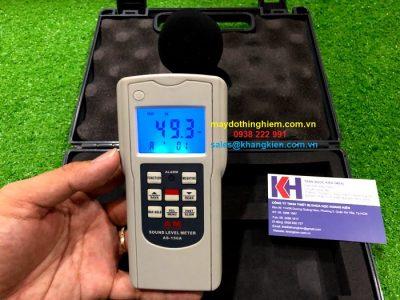 máy đo độ ồn tích phân AS-156A-khangkien.com.vn.jpg