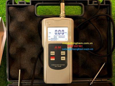 Máy đo độ rung AV-160B-maydothinghiem.jpg