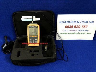 Máy đo độ rung ST-140D-khangkien.com.vn.jpg
