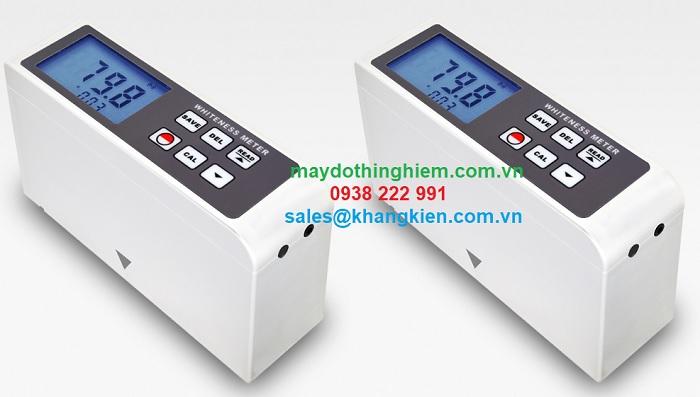 Máy đo độ trắng vật liệu AWM216-khangkien.com.vn.jpg