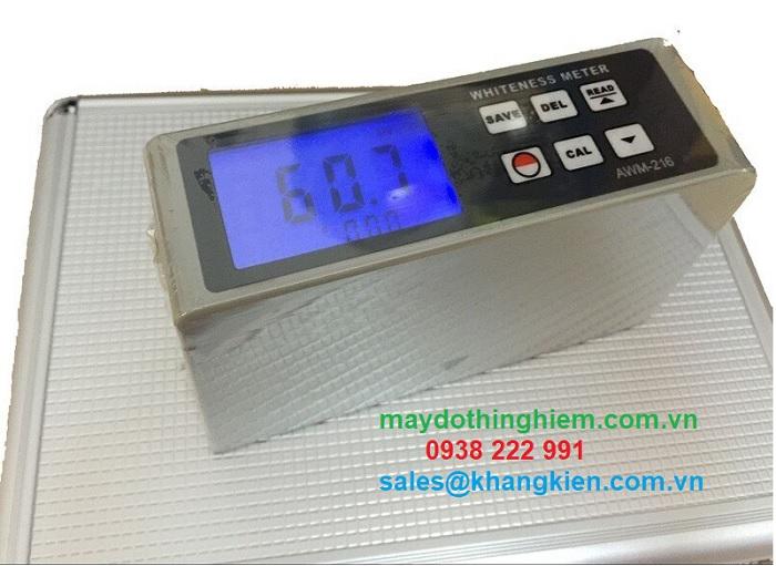 Máy đo độ trắng vật liệu AWM216-maydothinghiem.jpg
