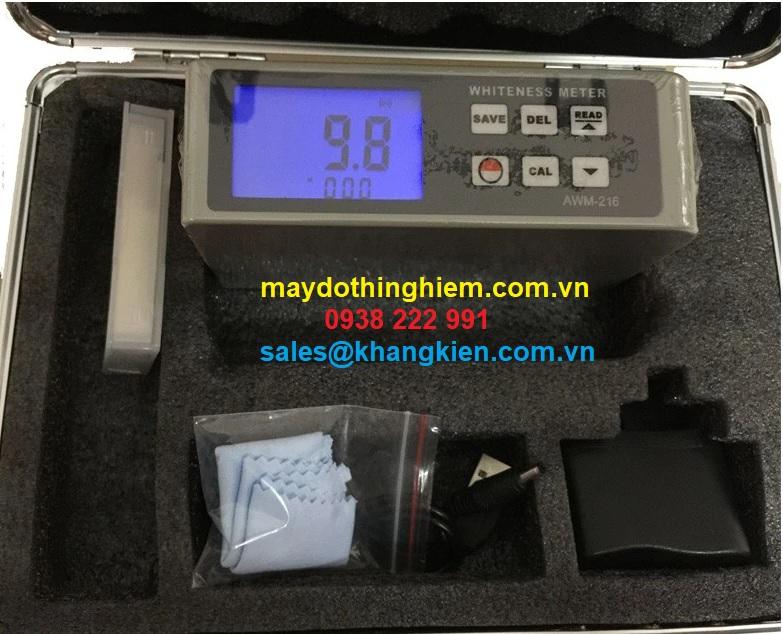 Máy đo độ trắng vật liệu AWM216.jpg