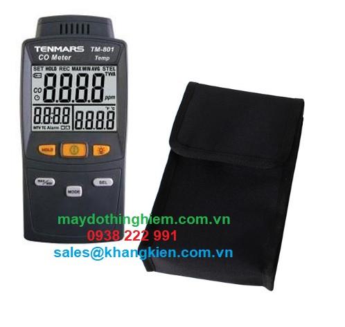 Máy đo khí CO cầm tay TM-801-maydothinghiem.jpg