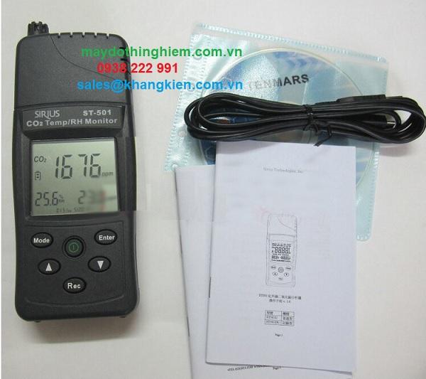 Máy đo khí nhiệt độ và độ ẩm cầm tay - khangkien.com.vn.jpg