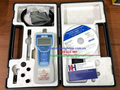 Máy đo lực Imada DST-500N - maydothinghiem.com.vn.jpg