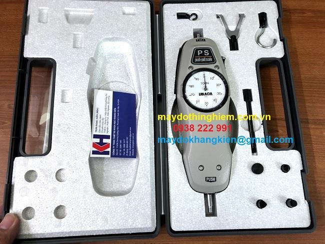 Máy đo lực kéo Imada PS-100N - maydothinghiem.com.vn.jpg