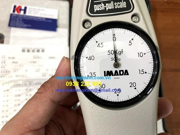 Máy đo lực kéo nén Imada FB-50K - 0938 222 991.jpg