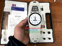 Máy đo lực kéo nén Imada FB-50K - maydothinghiem.com.vn.jpg