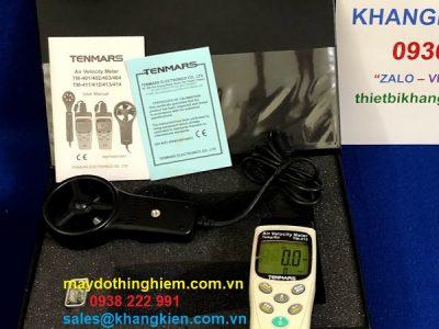 Máy đo môi trường vi khí hậu TM-413-khangkien.com.vn.jpg