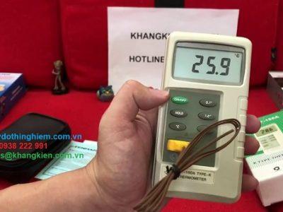 Máy đo nhiệt độ YF-160A-khangkien.com.vn.jpg
