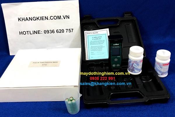 Máy đo nồng độ Clo 6742-maydothinghiem.com.vn.jpg