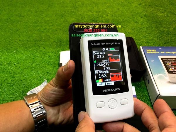 Máy đo phóng xạ TM-93-khangkien.com.vn.jpg