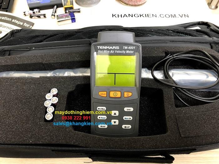 Máy đo tốc độ gió TM-4001.jpg