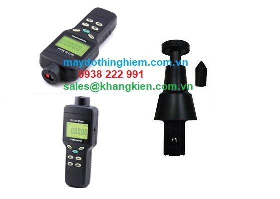 Máy đo tốc độ vòng quay TM-4100-khangkien.com.vn.jpg