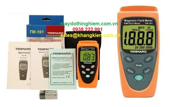 Máy đo từ trường TM-191-khangkien.com.vn.jpg