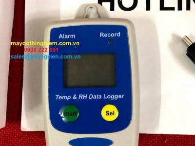 Máy ghi nhiệt độ, độ ẩm DTR-305-maydothinghiem.com.vn.jpg