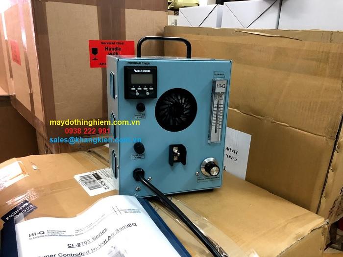 Máy lấy mẫu bụi CF-972T-230-khangkien.com.vn.jpg