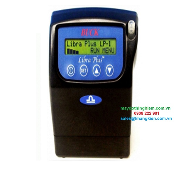 Máy lấy mẫu khí LP-1-khangkien.com.vn.jpg
