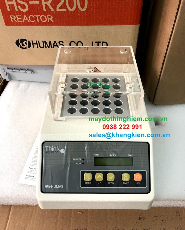 Máy phá mẫu COD HS-R200-khangkien.com.vn.jpg