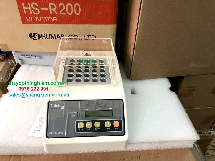 Máy phá mẫu COD HS-R200-maydothinghiem.com.vn.jpg