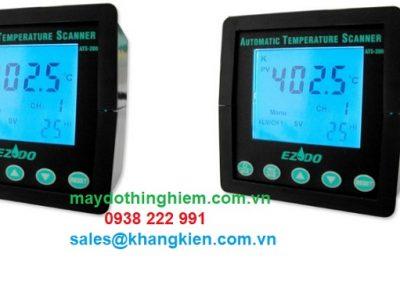 Máy quét nhiệt độ ATS2000.jpg