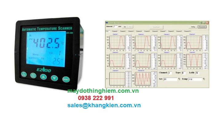 Máy quét nhiệt độ ATS2000-maydothinghiem.com.vn.jpg