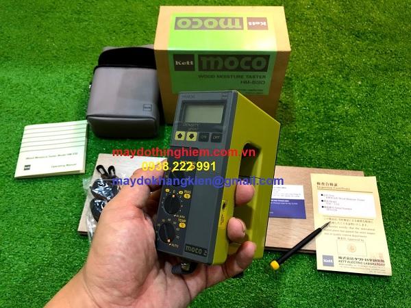 Moisture Analyzers Wood Moisture Tester HM-530.jpg