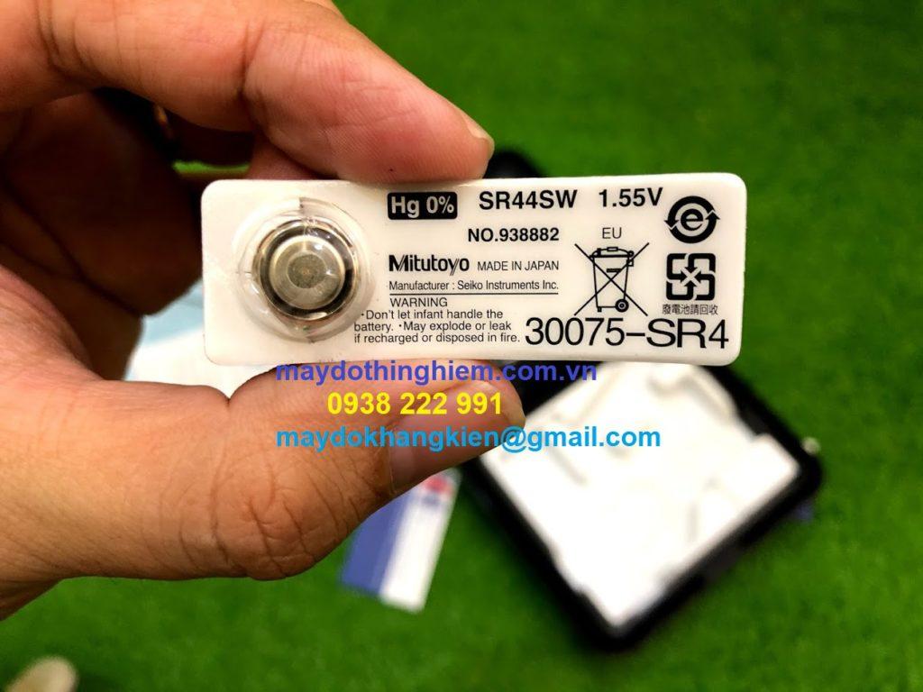 Pin SR44SW 1.55V cho mitutoyo 547-315.jpg