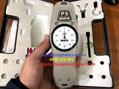 Thiết bị đo lực kéo nén Imada PS100N.jpg