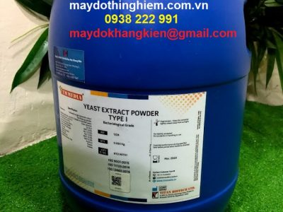 YEAST EXTRACT POWDER 1224 TITAN BIOTECH LIMITED.jpg
