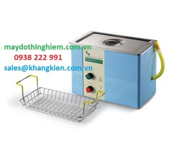 Bể rửa siêu âm UC-300.jpg