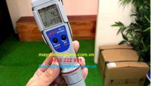 Bút đo pH AD11.jpg