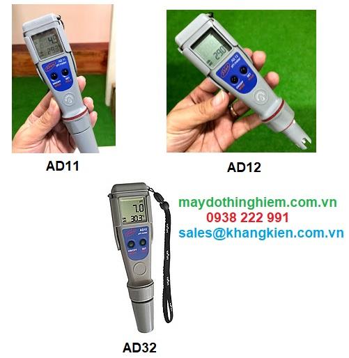 Bút đo pH-maydothinghiem.com.vn.jpg