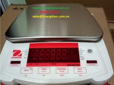 Cân kỹ thuật NV212-2-khangkien.com.vn.jpg