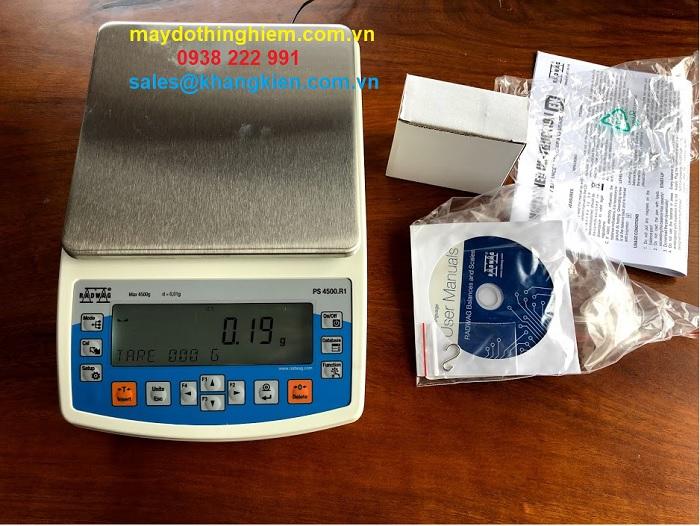 Cân kỹ thuật PS4500.R1-maydothinghiem.com.vn.jpg
