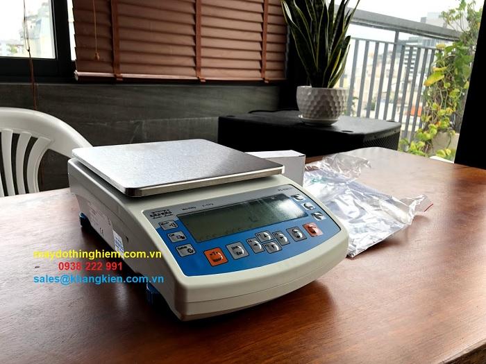Cân kỹ thuật PS4500.R1.jpg
