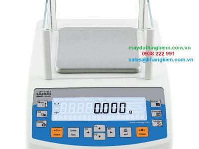 Cân kỹ thuật PS510.R1.jpg
