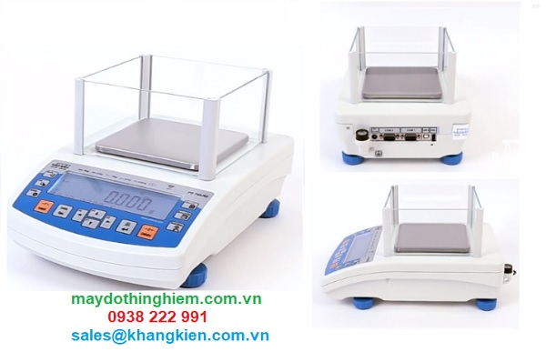 Cân kỹ thuật PS510.R1-maydothinghiem.com.vn.jpg