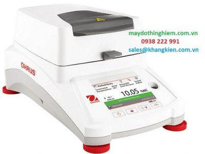 Cân sấy ấm MB120-maydothinghiem.com.vn.jpg
