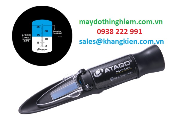 Khúc xạ đo độ mặn Master-S28Alpha-maydothinghiem.com.vn.jpg