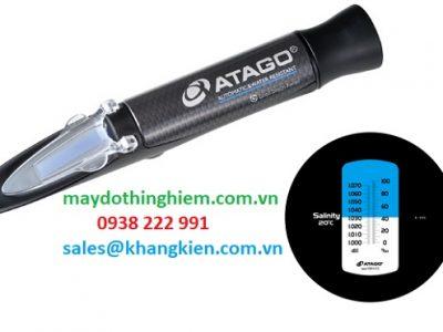 Khúc xạ kế đo độ mặn Master-S-MILL Alpha-maydothinghiem.com.vn.jpg