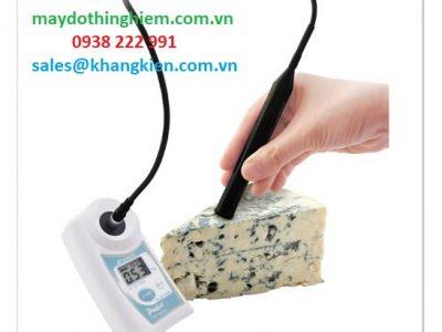 Khúc xạ kế đo độ mặn PAL-SALT PROBE-maydothinghiem.com.vn.jpg