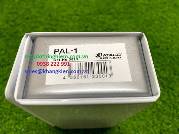 PAL-1-0938 222 991.jpg