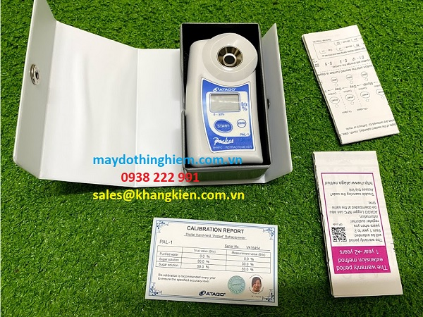 Khúc xạ kế đo độ ngọt điện tử PAL-1-khangkien.com.vn.jpg
