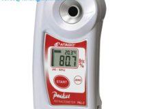 Khúc xạ kế đo độ ngọt điện tử PAL-2.jpg