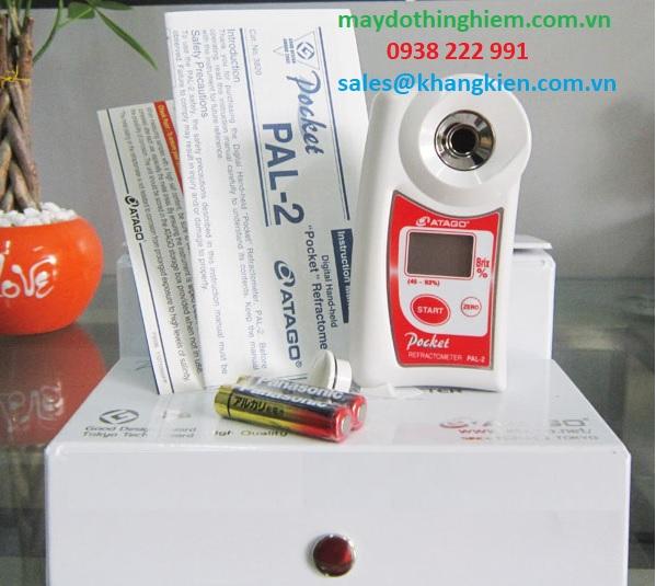 Khúc xạ kế đo độ ngọt điện tử PAL-2-maydothinghiem.com.vn.jpg