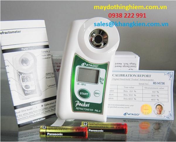 Khúc xạ kế đo độ ngọt điện tử PAL-3-maydothinghiem.com.vn.jpg